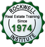 Rockwell Institute - Since 1974